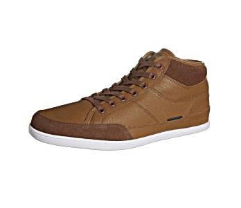 Nämä ovat suosituimmat miesten kengät – ja nyt niitä saa halvalla