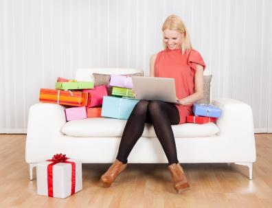 Näin shoppailet fiksusti, myös verkkokaupassa! Katso vinkit