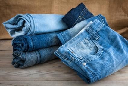 80 prosenttia kierrätetyistä vaatteista poltetaan
