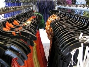netistä vaatteita Orimattila